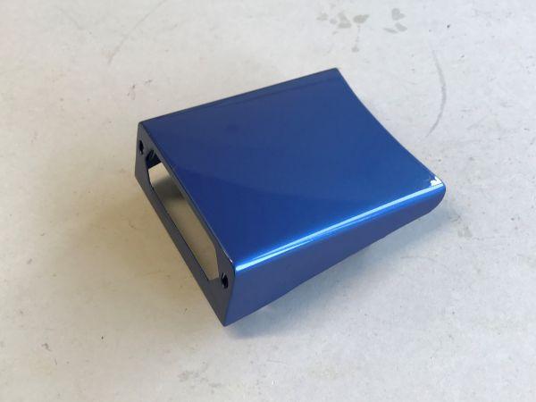 Reverse Light Base / Konsole für Rückfahrleuchte
