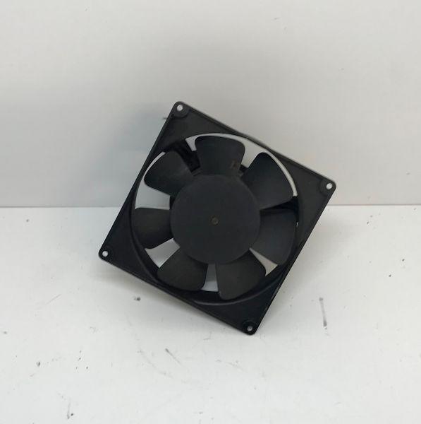 Fan for Oilcooler / Ventilator für Ölkühler