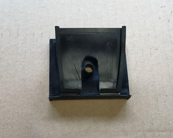 Door Glass Preloading Regulator / Türfenster Vorspannungs Regler