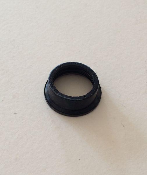 Rubber for Filter / Gummi für Filter