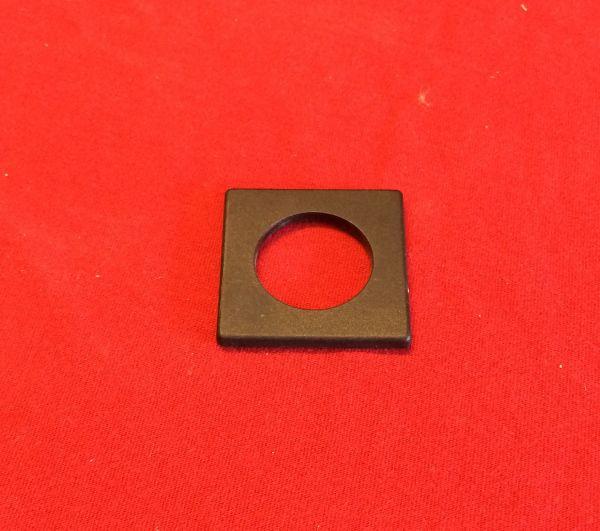 Switch Cover / Schalter Abdeckung