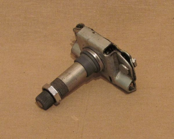 Wiper Gear / Wischergetriebe