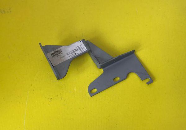 Bracket Gear Box Cover - Left / Halterung am Getriebedeckel Links