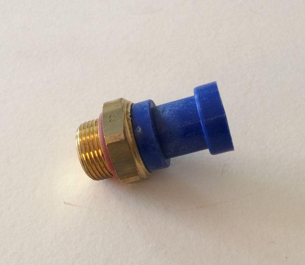 Temperature Switch / Temperatur Schalter