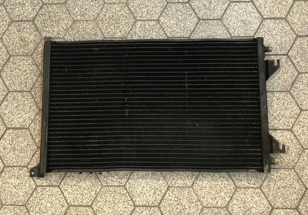 AC Radiator / Klima-Kühler