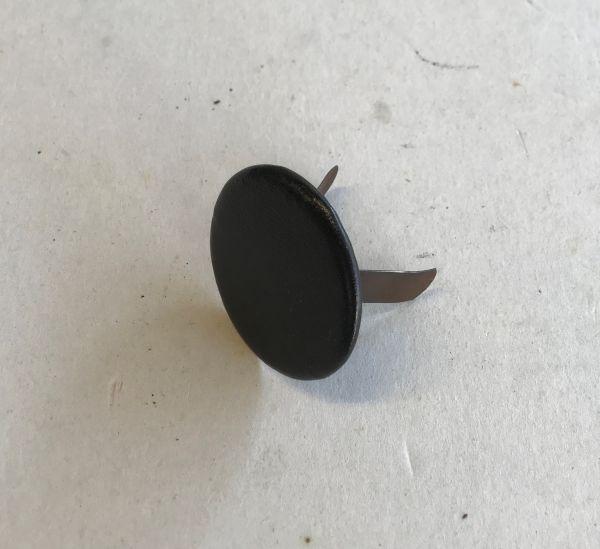 Plug in Door Panel - black / Abdeckung in Türverkleidung - schwarz