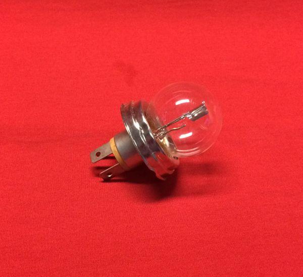 6V 40/45 W - Bulb / Birne