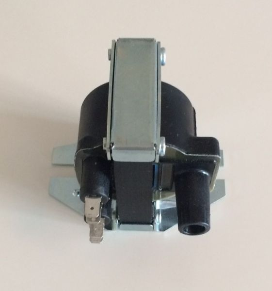 Ignition Coil / Zündspule