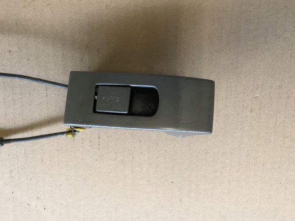 Inner Door Handle with links - right / Türöffner innen - rechts