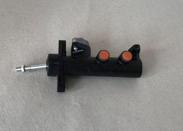 Brake Master Cylinder / Hauptbremszylinder