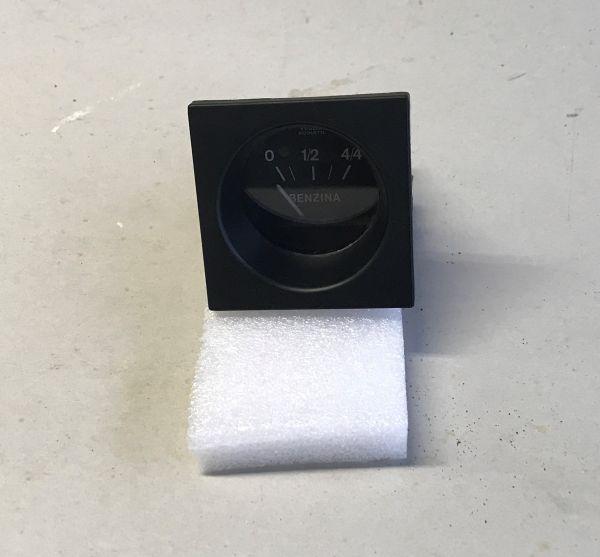 Fuel Gauge / Tankanzeige