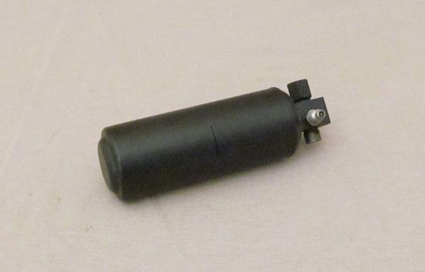 Dehydrator Filter / Trockner Filter