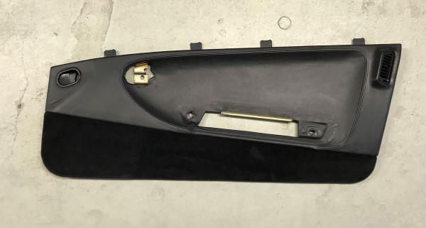Door Panel - right / Türverkleidung - rechts