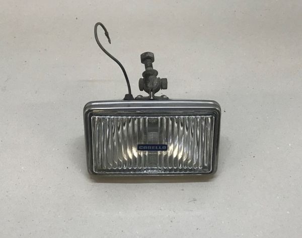 CARELLO JOD 435 - Lamp / Leuchte