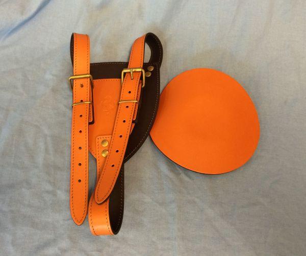 Belt for Tool Bag / Riemen für Werkzeugtasche