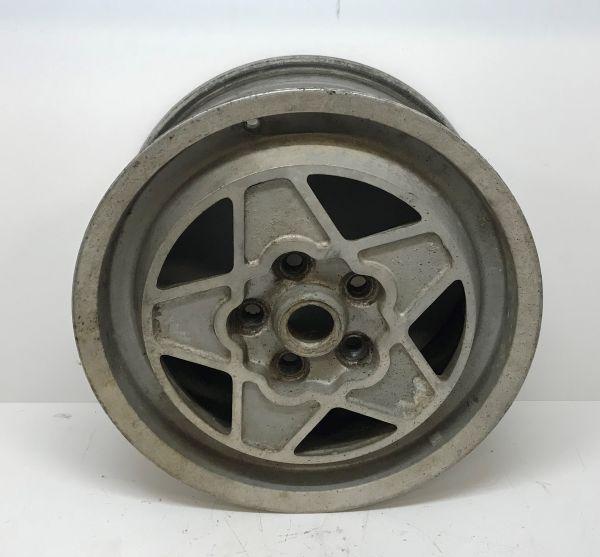180 TR 390 - Wheel Rim / Felge