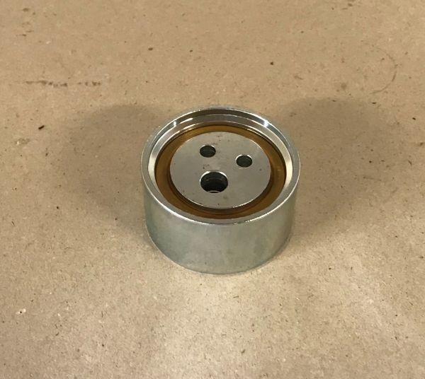 Bearing for Timing Belt / Spannrolle für Zahnriemen