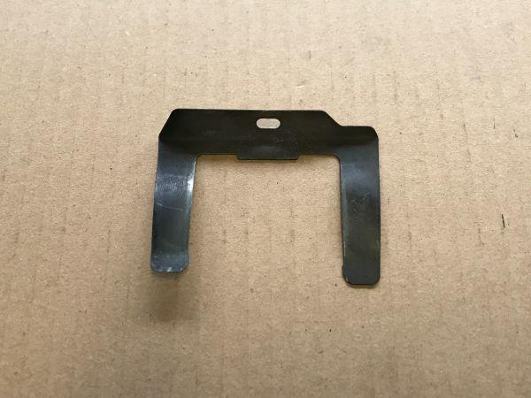 Clip for Glove Box Lock / Clip für Schloß für Handschukastendeckel