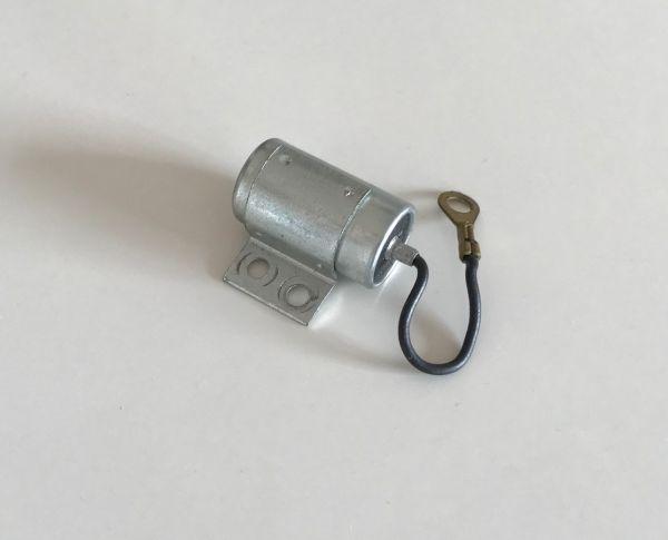 Condenser CE26E / Kondensator CE26E