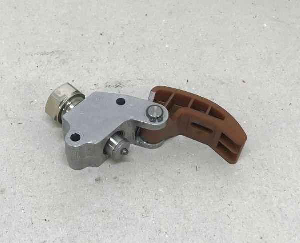 Chain Tensioner / Kettenspanner